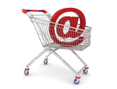 Интернет-магазин «ВАКУЛА»