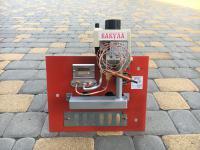 Газогорелочное устройство ВАКУЛА-16-SIT