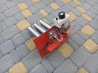Газогорелочное устройство ВАКУЛА-20-3-SIT