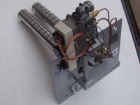 Газогорелочное устройство ВАКУЛА-29-SIT