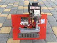 Газогорелочное устройство ВАКУЛА-16П-TGV