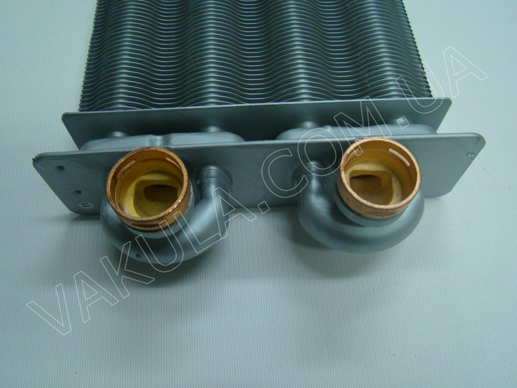 Теплообменник r2310 теплообменник охлаждения для
